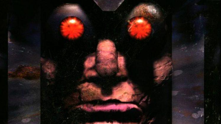 Remake de System Shock é anunciado