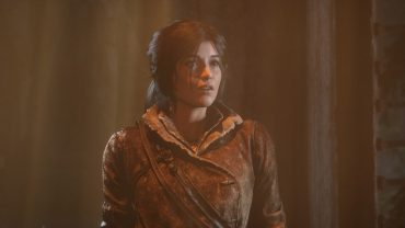 Análise – Rise of the Tomb Raider (PC)