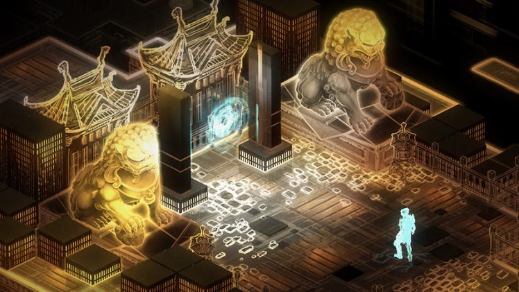 Shadowrun: Hong Kong recebe versão estendida