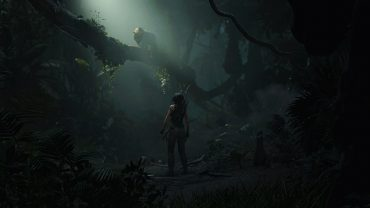 shadow-of-the-tomb-raider-analise-destaque