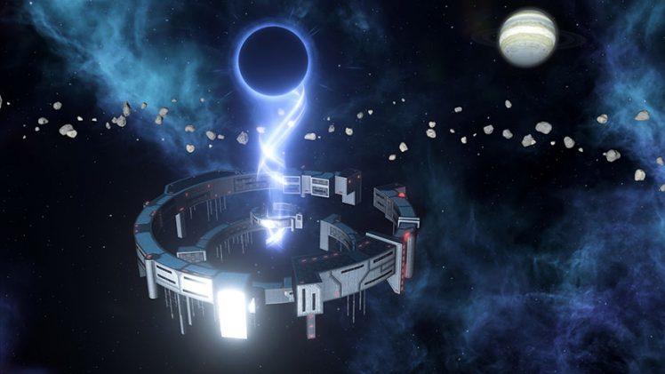 stellaris-megacorp-1