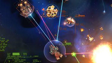 starsector-09-1
