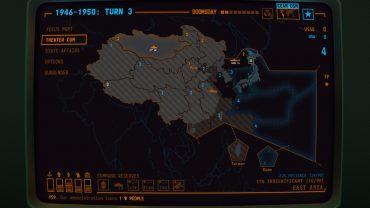 terminal-conflict-1