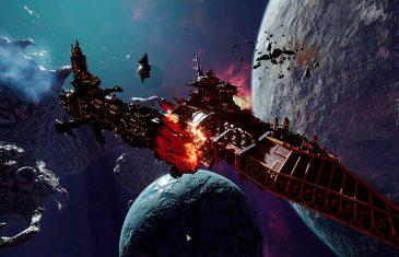 Armada 2