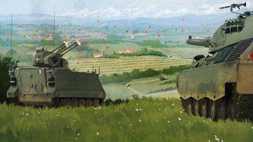 arm-brigade-dlc-1