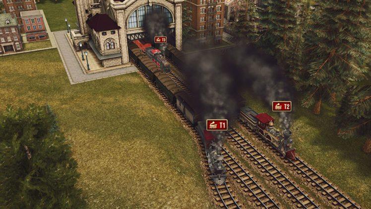 railroad-corp-1