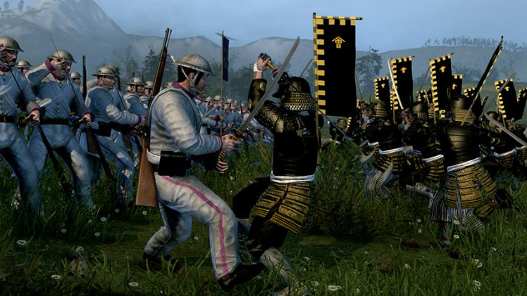 total-war-saga-shogun-2-1