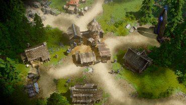 spellforce3-oktober-1