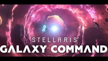 stellaris-mobile-1