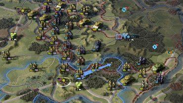 unity-of-command-2-1
