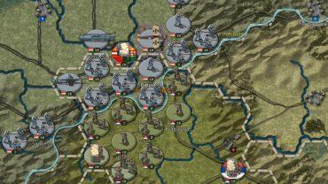 strat-command-1