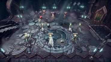 warhammer-underworlds-warband-1