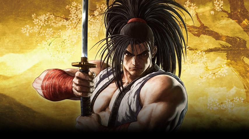 Análise – Samurai Shodown (PC)