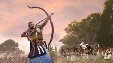 total-war-saga-troy-mp