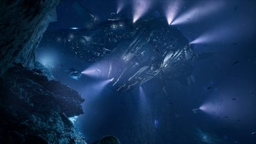 aquanox-deep-descent-coop-2