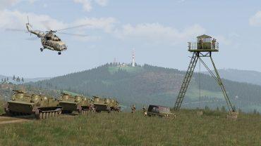 arma-3-csla-1