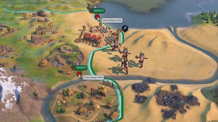 civilization-vi-gauleses-1