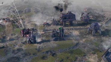 iron-harvest-roadmap-2