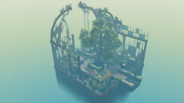 preview-cloud-gardens-1