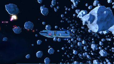 space-crew-destaque