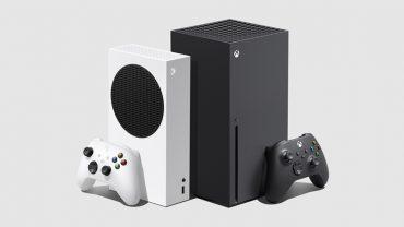 xbox-series-pre-venda-1