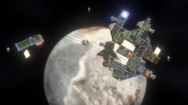 kosmo-1