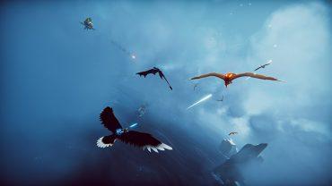 falconeer-lancamento-1