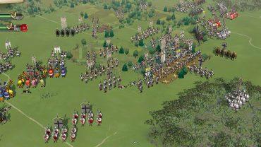 fog-medieval-gameplay-1