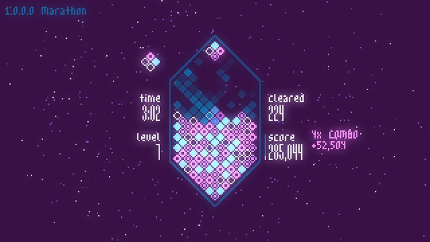 Jogos favoritos de 2020 - Mixolumia