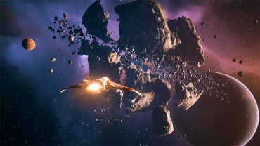 preview-everspace-2-destaque