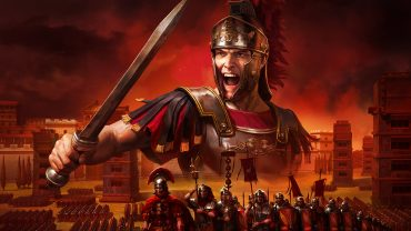 analise-total-war-remastered-5