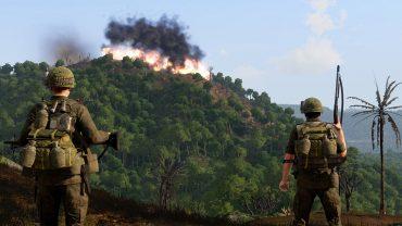 arma-3-dlc-vietna-1