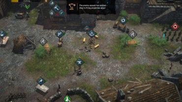 siege-survival-1