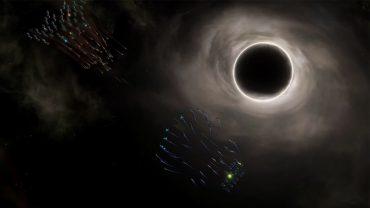 stellaris-3-0-1
