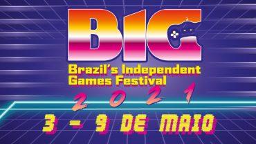 big-festival-1