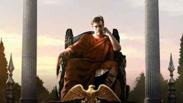 imperator-rome-sem-conteudo-este-ano-1