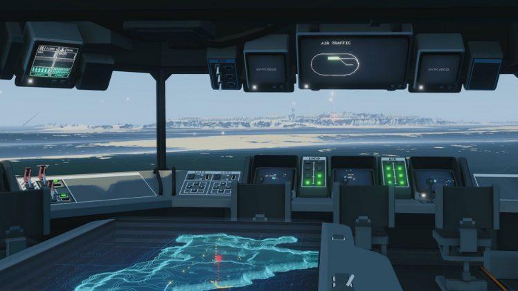 carrier-command-2-data-1