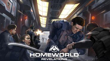 homeworld-revelations-1