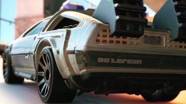 hotwheels-unleashed-carros-classicos-1