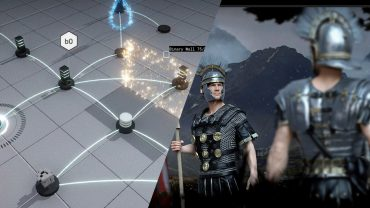 iceberg-interactive-na-dreamhack-beyond-1