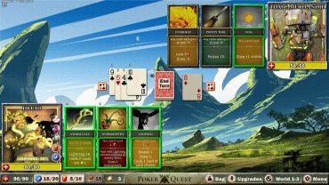 poker-quest-1