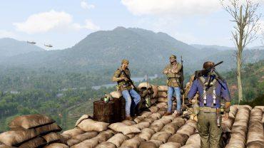 arma-3-vietna-11-destaque