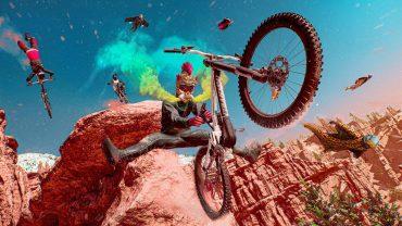 riders-republic-1